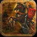 Free Download Battle Chess 3D 1.3 APK