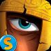 Free Download Battle Empire: Rome War Game 1.6.2 APK