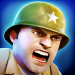 Free Download Battle Islands 5.4 APK