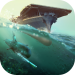 Free Download Battle Warship: Naval Empire 1.5.0.7 APK