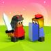 Free Download Battle of Polytopia – A Civilization Strategy Game 2.0.53.5476 APK