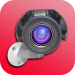 Free Download BePPa Home Security Camera 10.3 APK