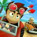 Free Download Beach Buggy Racing 1.2.25 APK