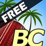 Free Download Beach Cricket 2.5.5 APK
