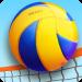 Free Download Beach Volleyball 3D 1.0.4 APK