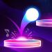 Free Download Beat Jumper: EDM up! 2.6.9 APK