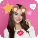 Free Download Beauty Camera Filter 0.9 APK
