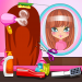 Free Download Beauty Hair Salon 3.0.660 APK