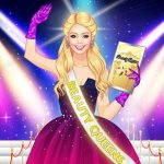 Free Download Beauty Queen Dress Up – Star Girl Fashion 1.2 APK