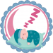 Free Download Bebek Uyutan Sesler 1.2.06 APK