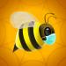 Free Download Bee Factory 1.28.7 APK