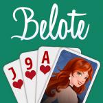 Free Download Belote Multiplayer 2.11.7 APK