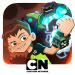 Free Download Ben 10 – Omnitrix Hero: Aliens vs Robots 1.0.6 APK