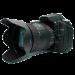 Free Download Best Camera HD 3.0 APK