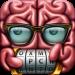 Free Download Best IQ Test 2.5 APK
