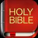 Free Download Bible Offline App Free + Audio, KJV, Daily Verse 8.6.7 APK