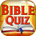 Free Download Bible Trivia Quiz Game With Bible Quiz Questions 6.1 APK