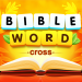 Free Download Bible Word Cross 1.0.78 APK