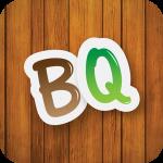 Free Download Biblical Quiz 2.01.300 APK