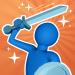 Free Download Big Battle 3D 1.1.7 APK