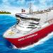 Free Download Big Cruise Ship Simulator 2019 3.7 APK