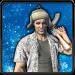 Free Download Big Snow City 2 1.0 APK