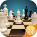 Free Download Big Time Chess – Make Money Free  APK