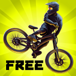 Free Download Bike Mayhem Free 1.6.2 APK