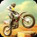 Free Download Bike Racing 3D 2.6 APK