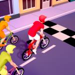 Free Download Bike Rush 1.3.8 APK