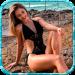 Free Download Bikini puzzles 0.0.19 APK