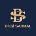Free Download Bilgi Sarmal Video 2.0.71 APK