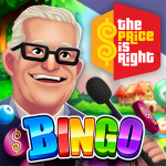 Free Download Bingo Story – Free Bingo Games 1.34.1 APK