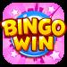 Free Download Bingo Win 1.3.3 APK