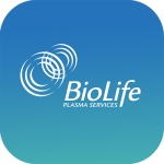 Free Download BioLife Plasma Services 1.5.0 APK