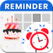Free Download Birthday & Anniversary Events Reminder 1.3 APK