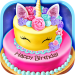 Free Download Birthday Cake Design Party – Bake, Decorate & Eat! 1.6 APK