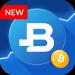 Free Download Bitcoin & Crypto Exchange – BitBay 1.1.20 APK