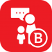 Free Download Bitdefender Parental Control 1.4.6.541 APK