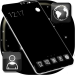Free Download Black Theme Launcher 1.296.1.184 APK