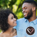 Free Download BlackCupid – Black Dating App 4.1.0.3377 APK