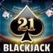 Free Download BlackJack 21 – Online Blackjack multiplayer casino 7.9.5 APK