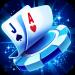 Free Download Blackjack Legends: 21 Online Multiplayer Casino 1.4.6 APK