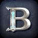 Free Download Blade Bound: Legendary Hack and Slash Action RPG 2.16.4 APK