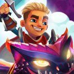 Free Download Blades of Brim 2.14.2 APK