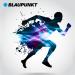 Free Download Blaupunkt coach 3.0.2 APK