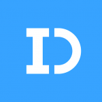 Free Download BlindID: Find Friends, Meet New People, Chat 4.4.8 APK