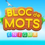 Free Download Bloc de Mots 1.6.6 APK