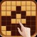 Free Download Block Puzzle – Free Classic Wood Block Puzzle Game 2.2.10 APK