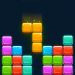 Free Download Block Puzzle Infinite 1.6.1 APK